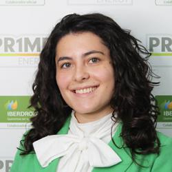 Beatriz Albertos